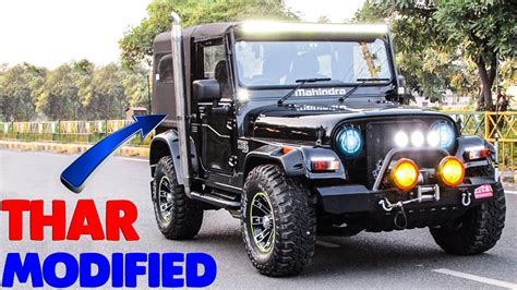 jeep mahindra mahindra jeep modified price www pixshark com images