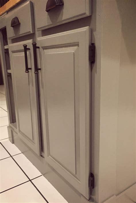 spray paint cabinet hinges painting door hinges mafiamedia
