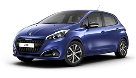 peugeot open europe review leasing peugeot 208 voiture galerie