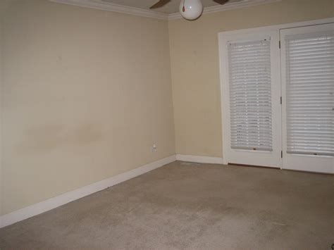 paint color to go with beige carpet worthy paint colors that go with carpet b32d in most