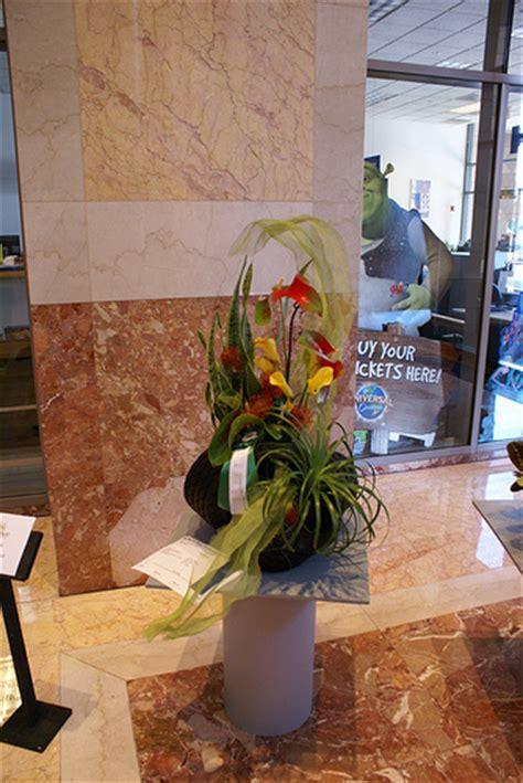 Award Winning Designs Ideas Photo Gallery by Blooms Award Winning Flower Arrangements Flickr