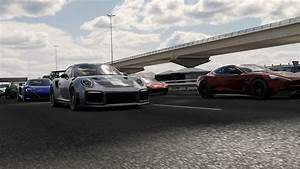 Forza Motorsport 7 Pc : forza motorsport 7 xbox one and pc review need for peed ~ Jslefanu.com Haus und Dekorationen
