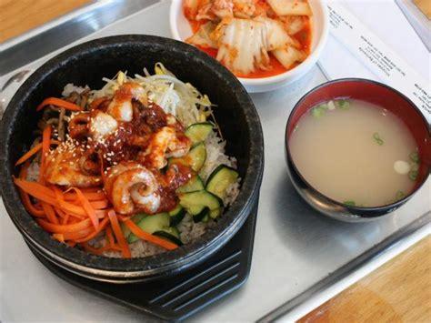 hanoori town restaurants food network food network