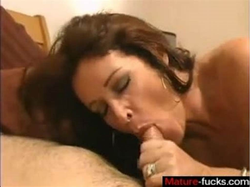 #Stepmom #Not #Her #Stepson #Affair #30