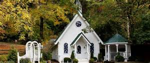 wedding chapels cupid 39 s wedding chapel of gatlinburg usa