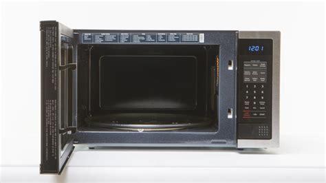 Samsung ME6124ST 1   Microwave reviews   CHOICE