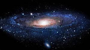 AWESOME SPACE BACKGROUNDS HD