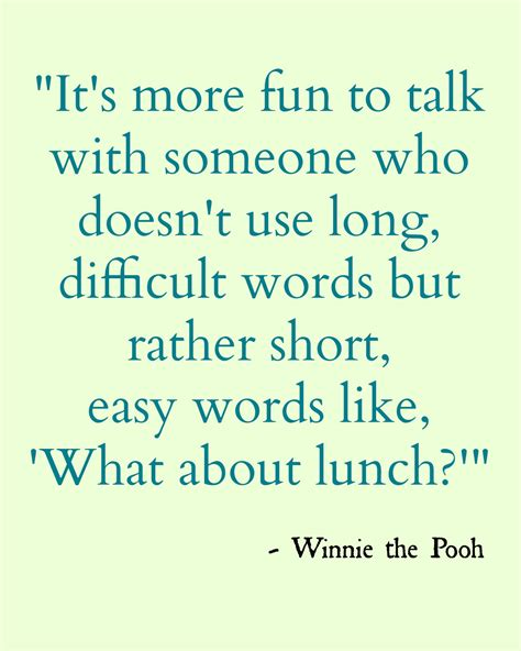 Happy Lunch Time Quotes  Wwwpixsharkcom Images