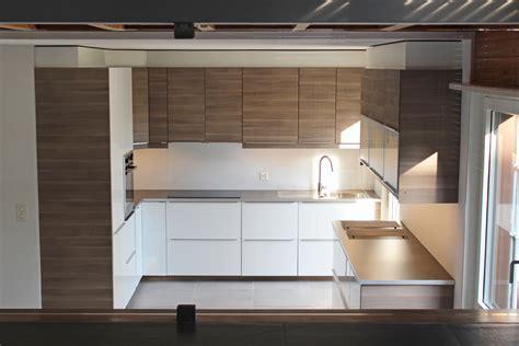 prix installation cuisine ikea great montage cuisine ikea images gt gt armoire de cuisine