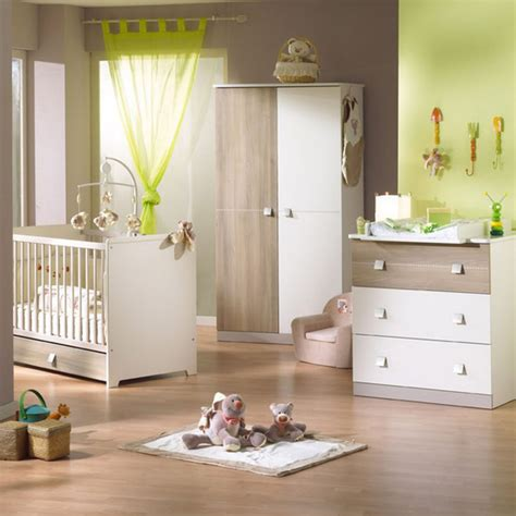 idee couleur chambre bebe fille indogate idee chambre bebe mixte