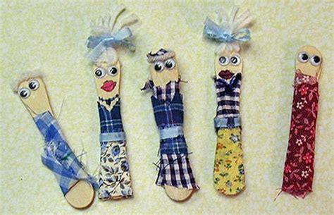 pin  simran kaur  crafts craft  waste material