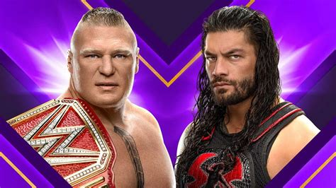 The Ultimate Wrestlemania 34 Preview Matches Predictions