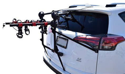 hanger bc os   car  bike carrier