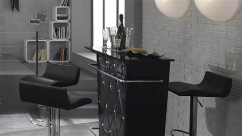 mobile bar moderno mobile bar il fascino di un drink casalingo dalani e