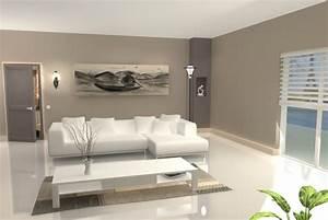 Peinture Dpolluante Chez Onip Des Ides Pour La