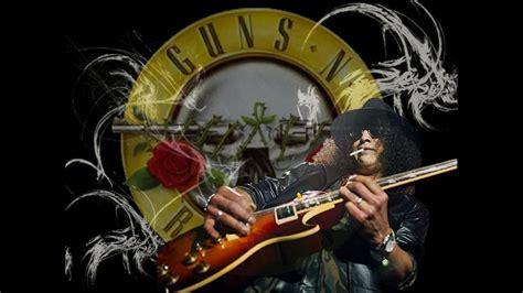 Guns N Roses HD Wallpaper WallpaperSafari