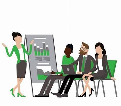 Training Management Development Learning Partner Labournet Strategic