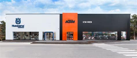 husqvarna shop ktm husqvarna motorcycles flagship store wien v 246 sendorf