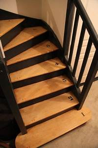 Tapis Escalier Ikea : les 25 meilleures id es de la cat gorie escalier tapis sur pinterest tapis sur escaliers ~ Teatrodelosmanantiales.com Idées de Décoration