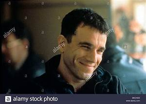 THE BOXER (1997) DANIEL DAY-LEWIS BXER 053 Stock Photo ...