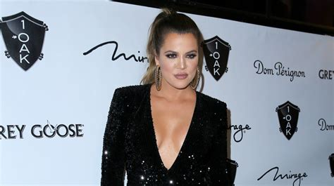 Lamar Odom's dad claims Khloé is sabotaging his hospital ...