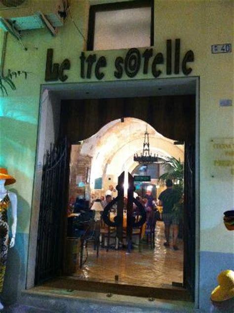 Appartamenti Gallipoli Baia Verde Economici by Le Tre Sorelle Jpg