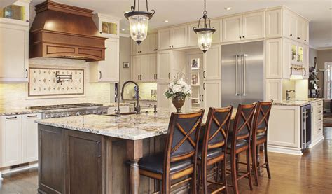 Kitchen Cabinets Photo Gallery by Kith Kitchens Custom Cabinets Cabinet Construction
