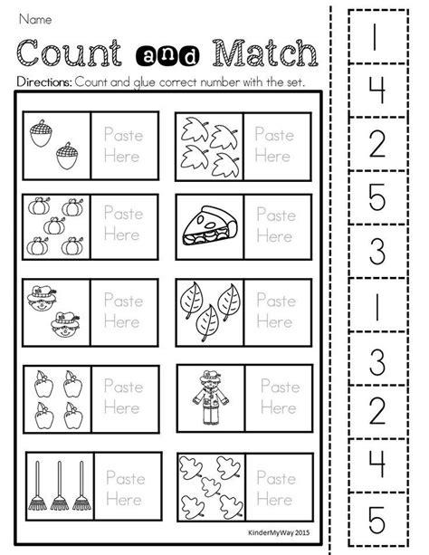 preschool preschool printables preschool preschool 128 | 4705d0498a67103ceaf35b55ea034648