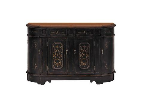 Living Room Credenza by Stein World Living Room Credenza Cabinet 65365 Stein