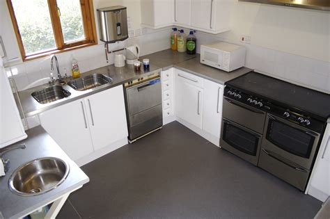 church kitchen design church halls community centres homelodge 2203