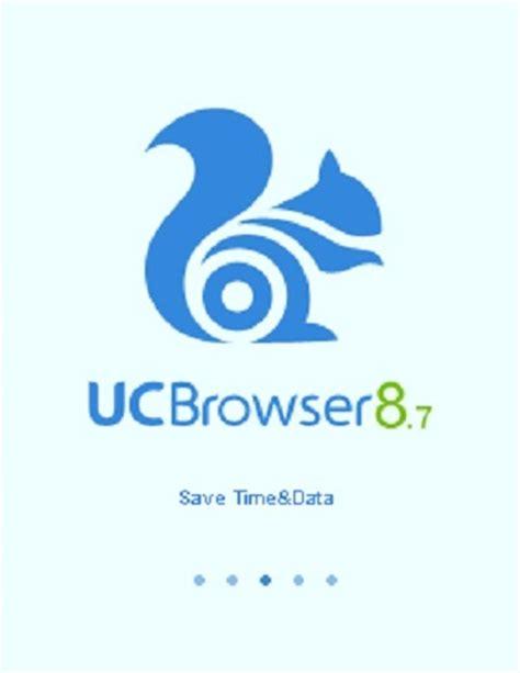 Exemplos disso são os gerenciadores de extensões por fim, o uc browser disponibiliza alguns mecanismos de personalização da interface e, consequentemente, da sua experiência de uso. 3g Speed Uc Browser Download For Java Mobile - showyellow