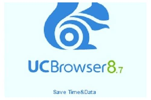 uc browser for java mobile downloads