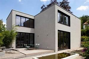 Architekten In Karlsruhe : einfamilienhaus karlsruhe durlach reich seiler architekten karlsruhe modern h user berlin ~ Indierocktalk.com Haus und Dekorationen