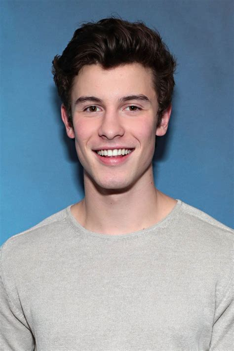 Shawn Mendes releases two new strong singles, In My Blood ...