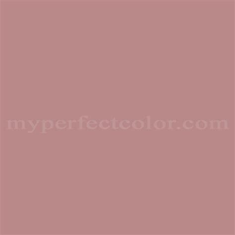 behr 150f 4 victorian mauve match paint colors