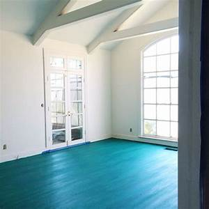 my color washed living room floor a beautiful mess With colorer parquet