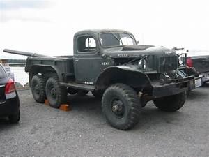 Dodge Power Wagon - Dodge Power Wagon - Wikipedia, the ...