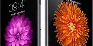 Nouveaute Iphone 6 : les nouveaut s apple iphone astuces iphone 5 iphone 4s iphone 4 ~ Medecine-chirurgie-esthetiques.com Avis de Voitures