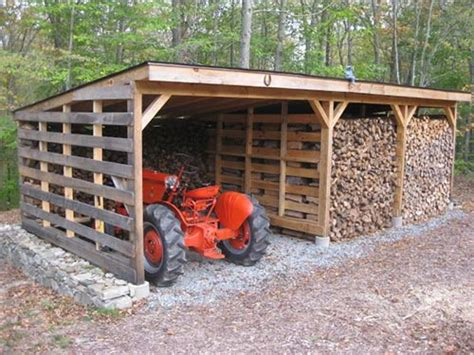diy pallet projects   homestead home