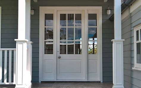 brisbane timber doors windows  quote