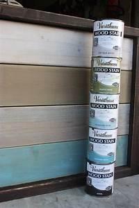 Free Plans Outdoor Wood Plank Loveseat Reclaimed Wood