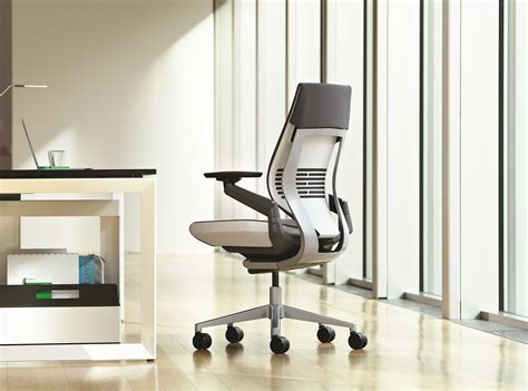 steelcase bureau steelcase office furniture solutions education