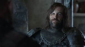 'Game of Thrones' Cleganebowl fan theory - Business Insider