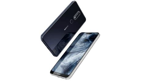 hmd teases most awaited phone launch in india nokia 6 1 plus expected technology news