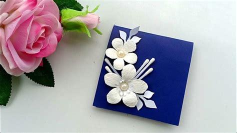 friendship day card idea    friendship day card