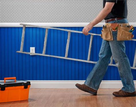 5 Ways to Afford Surprise Home Repairs - EarningDiary