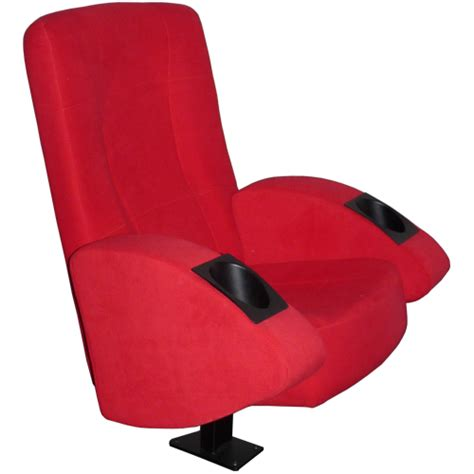 siege cinema occasion fauteuils de cinema gt fauteuils gt cinemax ccomociné