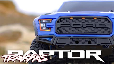 2017 Ford F-150 Raptor Car Review