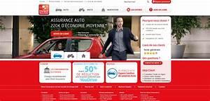 Numéro De Téléphone Direct Assurance Auto : direct assurance komparassurance ~ Medecine-chirurgie-esthetiques.com Avis de Voitures