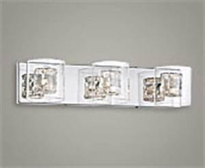 Bathroom Light Fixtures & Vanity Lights Lamps Plus